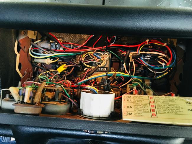 jaguar-e-type-elektronik-oldtimer