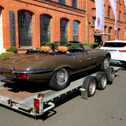 oldtimer-transport